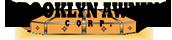 Brooklyn Awning Corp